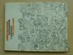 Mravenečník v početnici (1966)