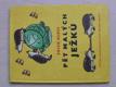Pět malých ježků (SNDK 1964)