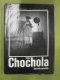 Václav Chochola: Kabinety vzpomínek