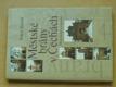Historické brány v Čechách - Historická zastavení (2003)