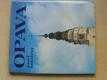 Opava (1984)