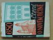 650 let (1963)
