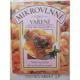 Mikrovlnné vaření-velká kuchařka pro mikrovlnné trouby
