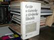 Co víte o starověké a středověké filozofii