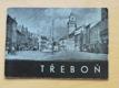 Třeboň (1963)