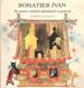 Bohatier Ivan - ruské národné rozprávky
