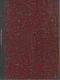 Niva. Menší vydání. Měsíční obrázková příloha