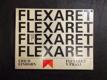 Flexaret v praxi : příručka o jeho obsluze a příslušenství i o možnostech jeho využití v jednotlivých oborech fotografické práce