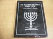 Ze židovského ghetta. Pověsti, legendy a vyprávěn