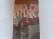 Hrdinské legendy staré Francie