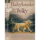 Babylonské řeky