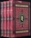 Shakespeare's sämtliche Werke ( 4 svazky - 4 Bände )