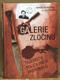 Galerie zločinu - tajemství policejních protokolů