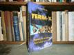 Terra - X, Výpravy do neznáma 2 - Hledači ...
