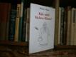 Kdo zabil Václava Klause?