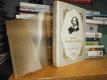 Krasy Shakespearovy - Výběr nejkrásnějších ...