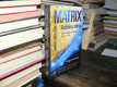 Matrix - Božský zdroj