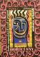 Hořící sny, Kniha magnetických textů a gregarií