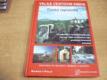 Velká cestovní kniha. Česká republika