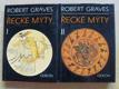 Řecké mýty I., II. (1982)