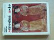 Staré umění střední Asie (1973)