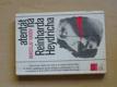 Atentát na Reinharda Heydricha (1987)