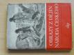 Obrazy z dějin národa Českého (1946-48) 3 knihy