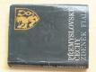Přemyslovské Čechy (1975) Český stát 995 - 1310