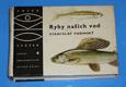 OKO - 04 : Ryby našich vod