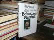 Sborové dílo Bohuslava Martinů