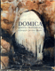 Domica - Jaskyňa pračlověka