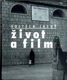 Život a film