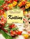 Květiny - Sbírání