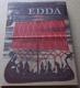 Edda - bohatýrské písně