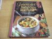 Tajemství babiččiny kuchyně. Osvědčené a