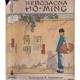 Nebojácná Ho-Ming