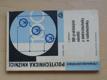 100 praktických námětů z elektrotechniky a radiotechniky