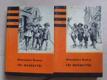 Tři mušketýři (1958)