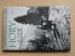 Hory a lidé - Reportáže ze Zakarpatska (1985)