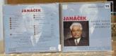 CD Lašské tance, Taras Bulba, Sinfonietta