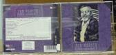 CD Forbíny vzpomínek II.