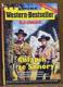 Chlapík ze Sonory - Western - Bestseller, sv. 066