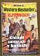 Chlapi umírají v botách - Western - Bestseller, sv. 015