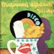 LP Malovaný džbánek, Jiří Aplt, profil textraře, 1978