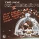 LP Kozmické piesne, Tomáš Janovic, Opus, 1986