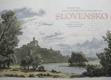 Slovensko I - III.