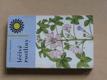 Léčivé rostliny (1980)