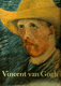 Vincent van Gogh, 2 sv.