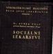 Sociální lékařství