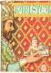 Karlštejn, zbožný odkaz Otce vlasti. Dějiny kapituly a děkanství karlštejnského